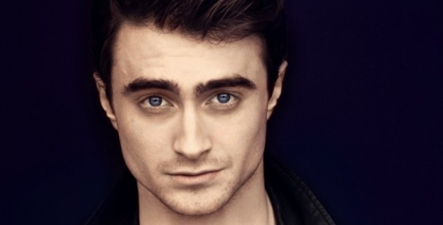 Harry Potter BlogHogwarts Daniel Radcliffe