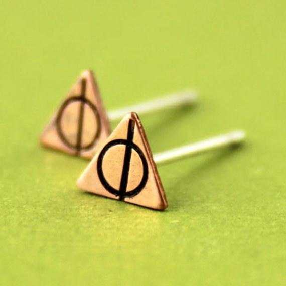 Harry Potter BlogHogwarts Joyas Joyeria (7)