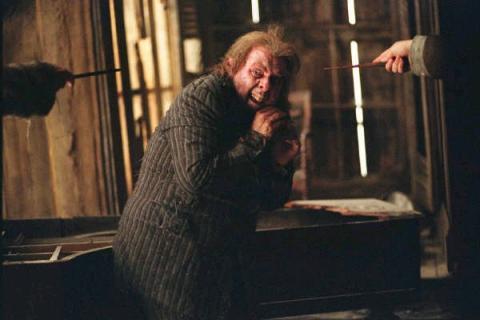 Harry Potter BlogHogwarts Cosas Muggle (3)