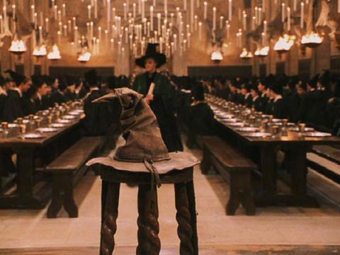 Harry Potter BlogHogwarts Cosas Muggle (5)