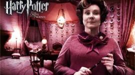 JKR Confirma Nuevo Escrito de 1.700 Palabras acerca de Dolores Umbridge!