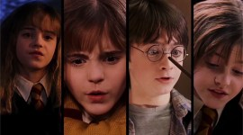 Video de la Semana: Remix con los Diálogos de Harry Potter!