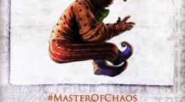 """""""Truco"""" de Pottermore: Maestros del Caos en Hogwarts por un Día"""