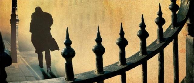 Harry Potter BlogHogwarts El Canto del Cuco 2