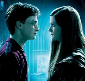 Harry-Potter-Ginny-Weasley