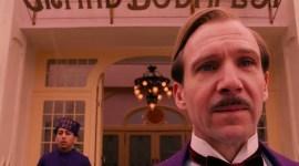 Ralph Fiennes Nominado a los Globos de Oro y a los Critics' Choice Awards