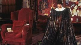 Top 50 de los Mejores Regalos de Navidad en la Saga de Harry Potter