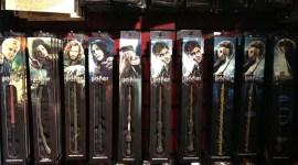 24 Regalos Que Todo Fan de Harry Potter Quisiera Tener