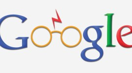 Las Búsquedas en Google Más Extrañas sobre Harry Potter