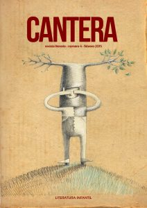 Cantera 4