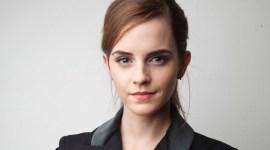 Emma Watson: 25 Frases para Celebrar sus 25 Años