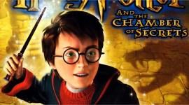 Revive el Videojuego Completo: Harry Potter y la Cámara Secreta