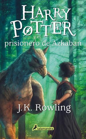 03_HP_El prisionero de Azkaban_2015_CMYK