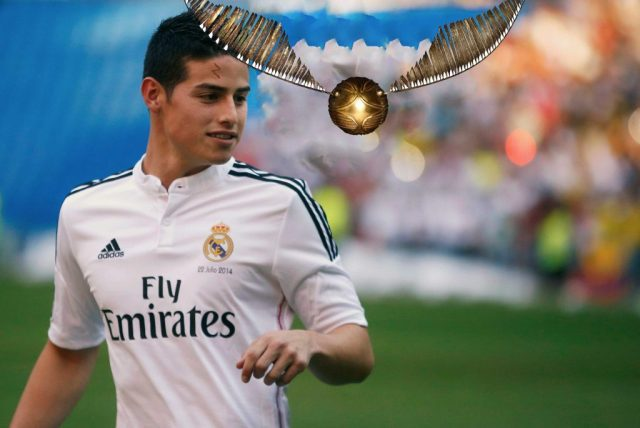 james-rodriguez-potter