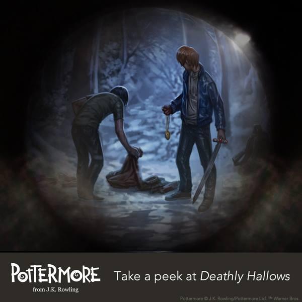 pottermore-