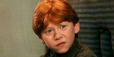 Teorías de fans de Harry Potter tan absurdas que podrían ser ciertas