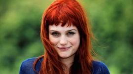 Confirmados Ezra Miller y Alison Sudol (como Queenie) en 'Animales Fantásticos'