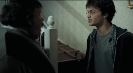 Si Harry Potter fuera el villano