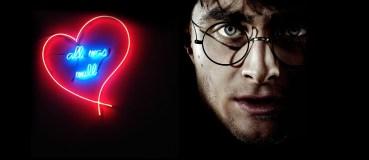 Canadá abre las puertas del primer bar para adultos inspirado en Harry Potter