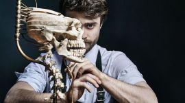 Entrevista a Daniel Radcliffe: «Nuestra cultura suele aborrecer las cosas que se convierten en algo exitoso»