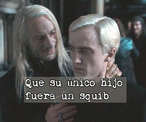 Lucius-and-Draco