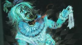 'Harry Potter y la Piedra Filosofal' Ilustrado: Capítulo 7