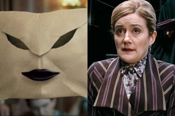 Harry Potter BlogHogwarts Actores Cambiaron Secuelas (12)