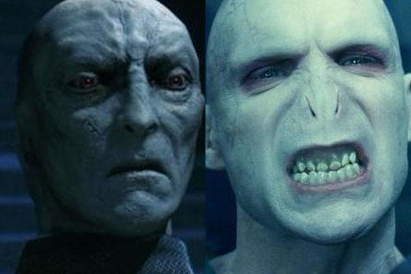 Harry Potter BlogHogwarts Actores Cambiaron Secuelas (2)