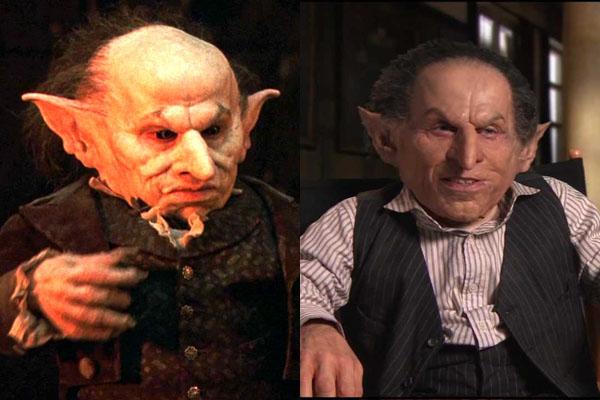 Harry Potter BlogHogwarts Actores Cambiaron Secuelas (3)