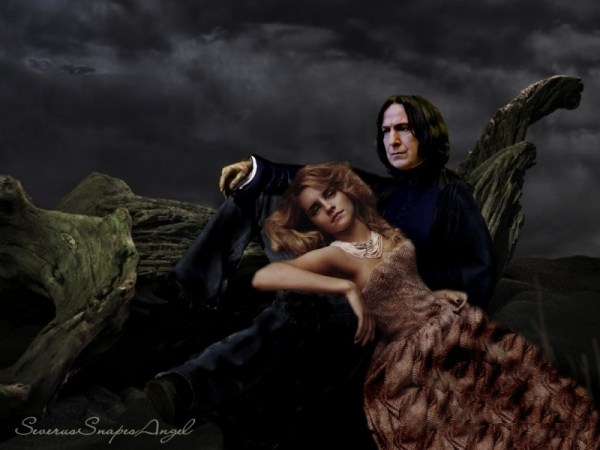 Severus-and-Hermione-1-hermione-and-severus-8210398-800-600