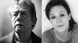 John Hurt y Helen McCrory nominados para los BBC Audio Drama Awards