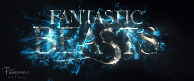 Harry Potter BlogHogwarts Trailer Animales Fantásticos Analisis (13)