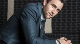 8 datos de la entrevista de Standard a Matthew Lewis