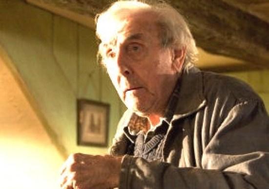 Harry Potter BlogHogwarts Actores Fallecidos (5)