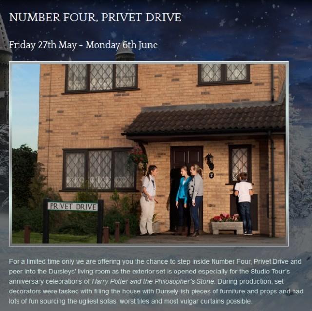 Privet-Drive-WBST