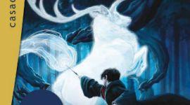 Harry Potter Book Night 2016 en Casa del Libro, España