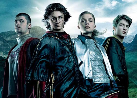 escuelas_a_Hogwarts