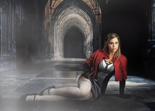 hogwarts estudiante sexy