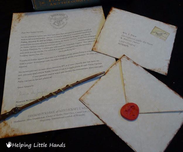 invitaciones-hogwarts