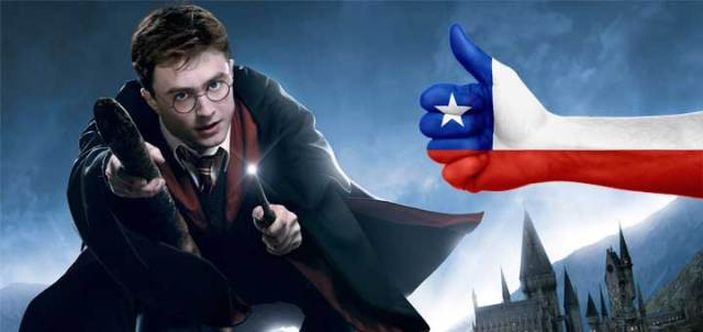 potter-chile