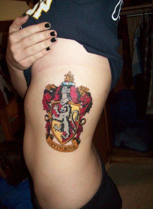 tatuaje-harry-potter-10