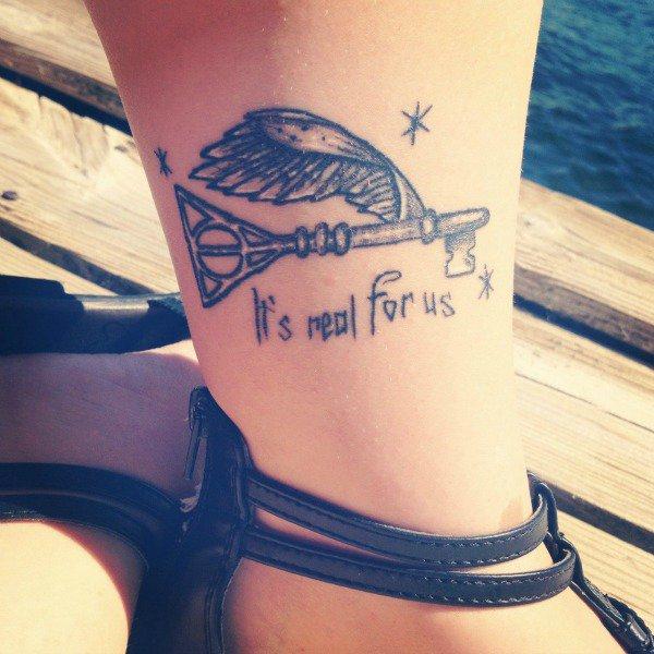 tatuaje-harry-potter-12