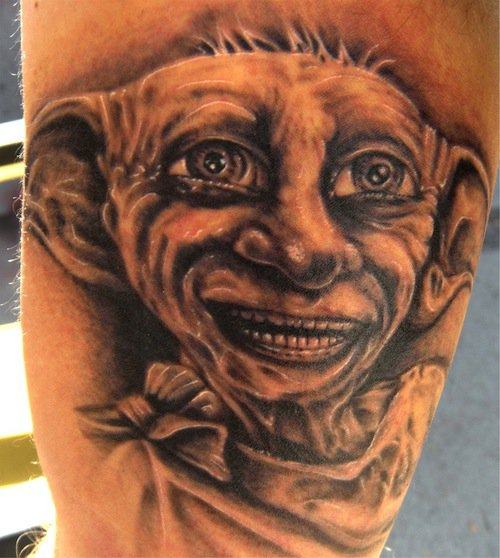 tatuaje-harry-potter-6