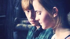 San Valentín: Top 10 de parejas en la saga de Harry Potter