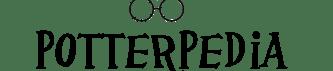 potterpedia1