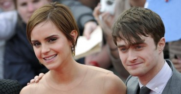 Daniel Radcliffe se pronuncia ante la diferencia salarial entre hombres y mujeres