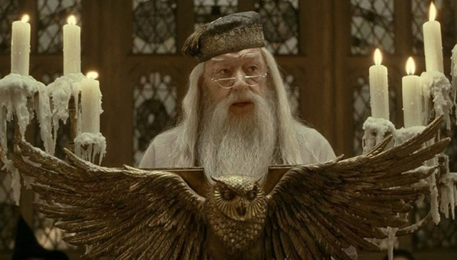 Albus_Dumbledore_discurso_slider_septiembre