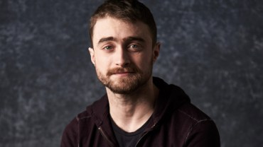 Daniel Radcliffe regresa a Broadway con la obra 'Privacy' acerca de Edward Snowden