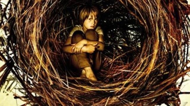 Harry Potter BlogHogwarts Cursed Child