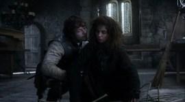 El guiño de 'Game of Thrones' a Harry Potter que tal vez no viste!